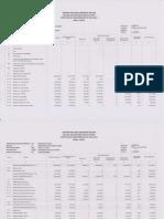realisasi juni 2013.pdf