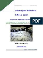 Subconscient Apprendre Coran