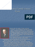 Temple and Family History Work (FDREL 261-01) (1)