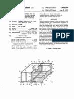 Clark Patent