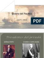 Guerra del Pacífico2.pdf