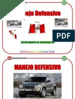 01_Manejo Defensivo RevAbril2006