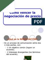 Como Vencer en La Negociacion Del Precio 1231125125438213 1
