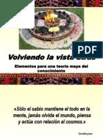 Epistemología maya
