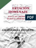 presentacinhomenaje50aos-091125151420-phpapp02