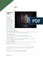 eBook Converter With Calibre