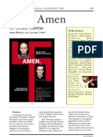 Análisis de Films - Amen.pdf