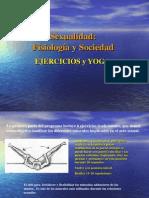 sexualidadejercicios-090628164008-phpapp02