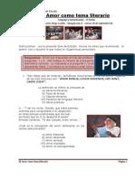guadeestudion1paraterceromedio-110930210043-phpapp02