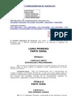 Codigo_piçarras