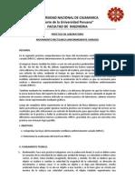 PRÁCTICA DE LABORATORIO 3