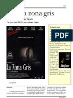 Análisis de Films - La zona gris.pdf