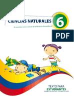 Naturales_6_EGB