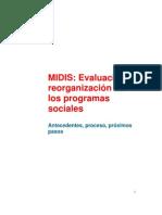 Evaluacion_reorganizacion_PPSS