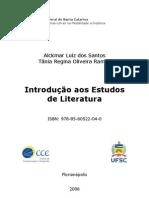 Intro a Literatura
