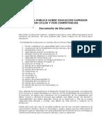 153879817 Educacion Por Competencias