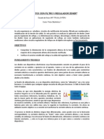 INFORME DE LABORATORIO Nº7