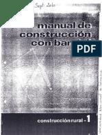 manual-de-construccion-con-bambu-o.h.lopez.pdf