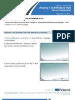 Windows 7 Driver Installation.pdf