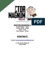 DoctorMagnumEPK_1
