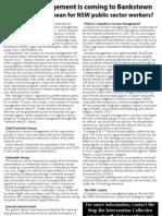 NSWPS IM Bulletin