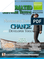 AutomatedSoftwareTestingMagazine_April2013