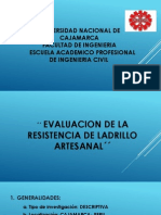 proyecto de investigacion.pptx