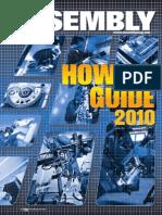168065 Henkel How to ArticleAd-2nd