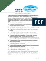 FinalPolicyMarch152006.pdf