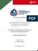 MENDIETA_PÉREZ_MICHAEL_IVAN_CAMISAS VERDES