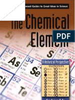 The Chemical Elements