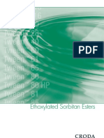 Ethoxylated_sorbitan_esters(1)