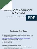 Clase10-Form_Y_Eval_Proyectos-20130517.pptx