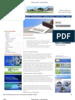 Patente Municipal « Ciudad de Bayamón