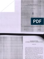 Documents_Globalization_ a World Without Alternatives