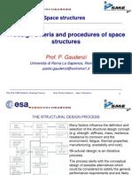 07-Design-criteria-and-procedures-of-space-structures.pdf
