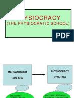 PHYSIOCRACY-3