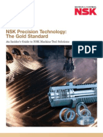 Machine Tool Bearings.pdf