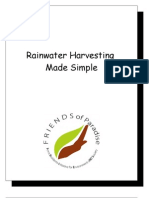 rainwaterharvestingmadesimple-120510122530-phpapp02