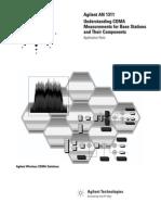 120055646-Understanding-CDMA-Measurements-for-Base-Stations-pdf.pdf