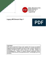 X.S0012-0_v2.0_040405.pdf