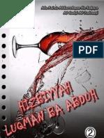 Hizbiyyah Luqman Ba'Abduh 2 PDF