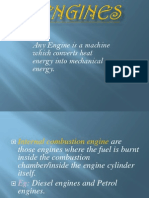 Ic-Engines.ppt