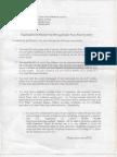 Requirements for Diversity Visa (DV) Applicants- Kenya