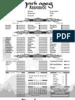 DAVampire4-Page Assamite Sorcerer Editable