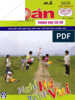 Toan Tuoi Tho 2 Thcs So 123 - 124 Thang 5-6-2013