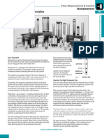 Flowmeter-Product-Line-Overview.pdf