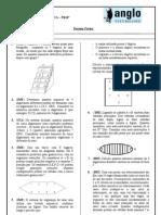 Analise_combinatoria -TURMA FORTE