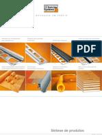 551757-Produktuebersicht 2011 PT