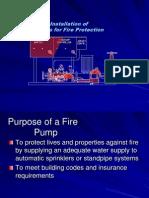 nfpa20presentationfirepumps-120904080550-phpapp02 (1)
